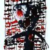 Artbrut, Outsider art, Kunst und psychiatrie, Malerei