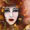 Fantasie, Digitale kunst, Malerei, Frühlingsgefühle