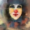 Fantasie, Seifenblasen, Digitale kunst, Malerei