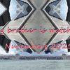 Big brother, Bewerbung, Nürnberg 2025, Botschaft