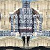 Schuldig, Bewerbung, Kulturhauptstadt, Nürnberg 2025