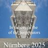 Vergangenheit, Täter, Bewerbung, Nürnberg 2025