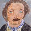 Portrait, Menschen, Rückkehr 2028, Kaspar hauser