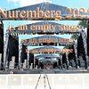 Botschaft, Nürnberg 2025, Bühne, Zukunft