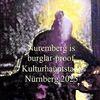 Bewerbung, Kulturhauptstadt, Nürnberg 2025, Botschaft