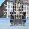 Nuremberg 2025, Schöner brunnen, Moderne kunst, Botschaft