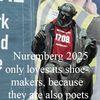 Skulptur, Dichter, Bewerbung, Monument