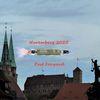 Botschaft, Raumfahrt, Nürnberg 2025, Bewerbung