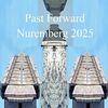 Start up, Nürnberg 2025, Botschaft, Aufbruch