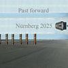 Nürnberg, Botschaft, Flugkörper, Vergangenheit