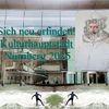 Erfindung, Bewerbung, Nürnberg 2025, Kulturhauptstadt