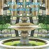 Skulptur, Botschaft, Brunnen, Bewerbung