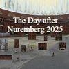 Bewerbung, Hof, Nürnberg 2025, Botschaft
