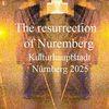 Auferstehung, Kulturhauptstadt, Bewerbung, Botschaft