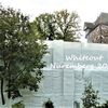 Bewerbung, Burg, Kulturhauptstadt, Nuremberg 2025