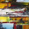 Grau, Abstrakte kunst, Gemälde, Malen