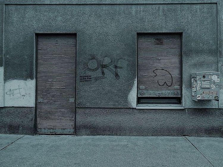 Gesellschaft, Politik, Realismus, Fotografie, Menschen