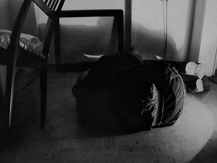 Menschen, Gesellschaft, Konzept, Realismus, Fotografie