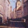 Linz Landstrasse