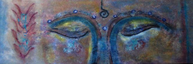 Stille, Ausschnitt, Besinnlichkeit, Leben, Tief, Dasein