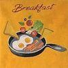 Speck, Frühstück, Pfanne, Ei