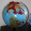 Welt, Globus, Weltweit, Globalisierung