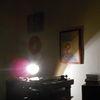 Vinyl, Cd, Amlifier, Musik