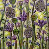 Blüte, Frühling, Blumen, Malerei