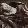 Hände, Tod, Digitale kunst,