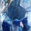 Blau, Illusion, Fantasie, Malerei