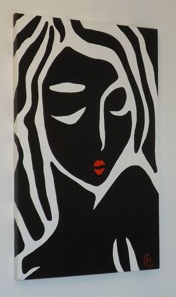 Maler kunst, Verkauf von kunst, Gemälde online, Kunstforum, Günstige rahmen, Zeitgenössische kunst