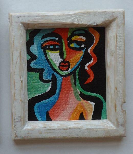 Moderne kunst gemälde, Schlafzimmer dekoration, Raumausstattung, Kunst verkaufen, Minimalistischen kunst, Moderne kunst