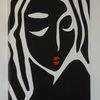 Günstige rahmen, Zeitgenössische kunst, Dekoration, Kunstgegenstände