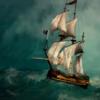 Meer, See, Schiff, Maritim