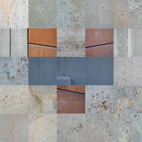 Sandstein, Digital, Gesicht, Flughafen, Fotografie, Fassade