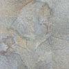 Berliner pflaster, Granit, Quadrat, Quadratur