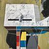 Avantgarde, Zeitgenössisch, Metaphysisch, Modern