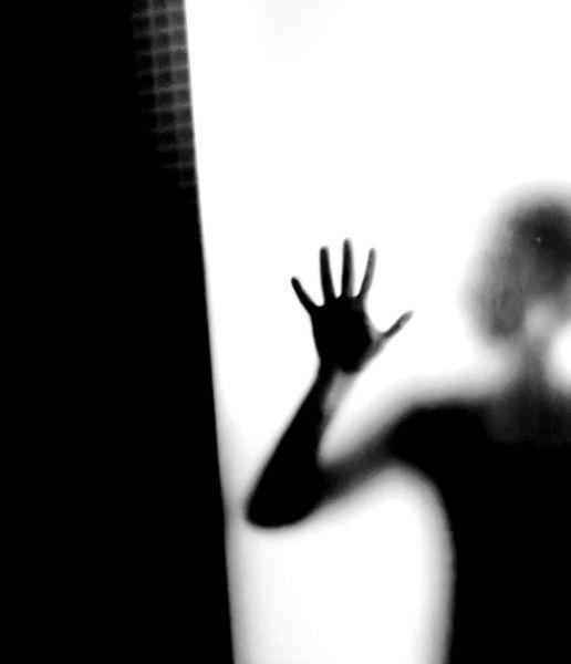 Fantasie, Alien, Fotografie,