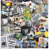 Architektur, Bauhaus, Funktionalismus, Gropius