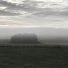Wolken, Feld, Nebel, Fotografie
