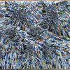 Altpapier, Moderne kunst, Zeitungspapier, Umweltfreundlich