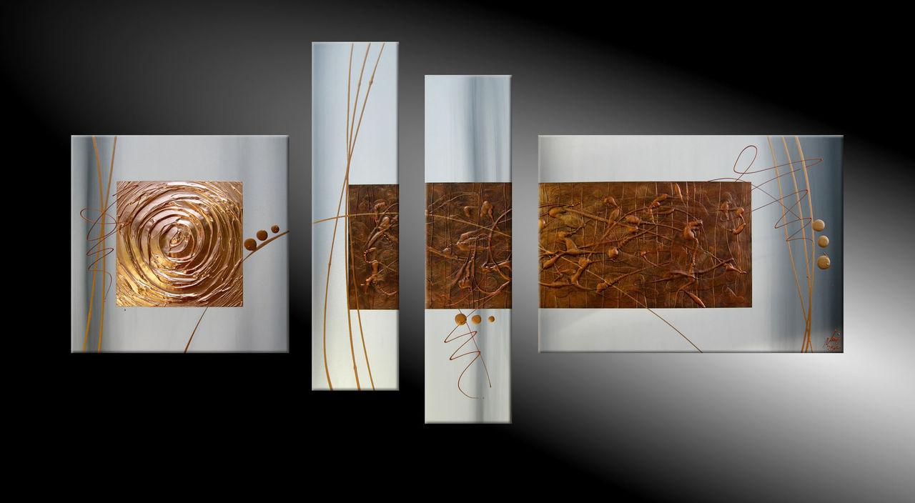 bild moderne malerei moderne kunst kaufen abstrakte. Black Bedroom Furniture Sets. Home Design Ideas