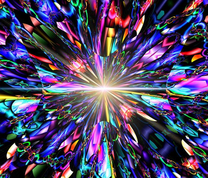 Computer, Grafik, Dimension, Fotografie, Technik, Farben