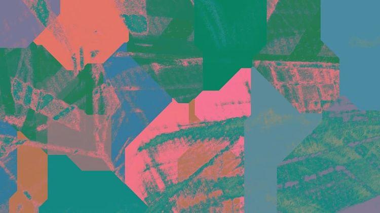 Abstrakt, Bschoeni, Graffiti, Digitale kunst,