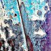 Bschoeni, Graffiti, Farben, Abstrakt
