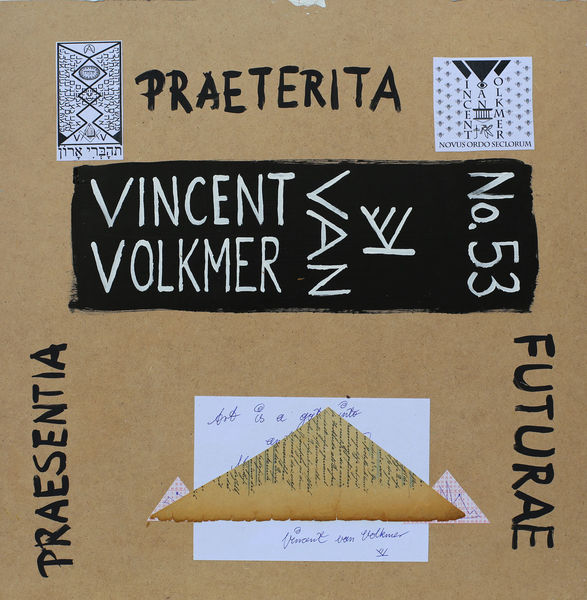 Biene, Bitcoinart, Bonsai, Mathematiker, Kryptoart, 1963