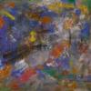 Abstrakter expressionismus, Wild, Kitschig, Gestus