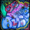 Malerei, Farben, Fantasie