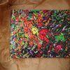Acrylmalerei, Kunstwerk, Myart, Abstrakt