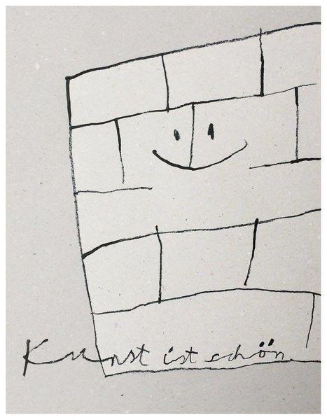 Yes, Yesart, Schön, Zeichnungen,